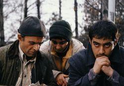 فیلم سینمایی آدمک ها  www.filimo.com/m/Bh8T2