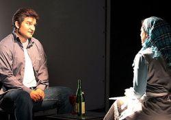 نمایش تئاتر خانه   www.filimo.com/m/zX6fu