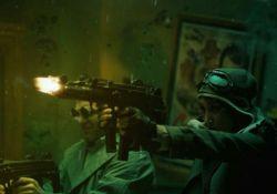 فیلم سینمایی مسخره باز   www.filimo.com/m/KMdzD