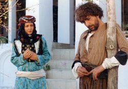 فیلم سینمایی تیغ آفتاب   www.filimo.com/m/bUBOw