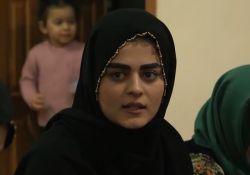فیلم مستند ژیوای   www.filimo.com/m/PwHDS
