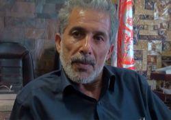 فیلم مستند دیپلماسی شکست ناپذیر آقای نادری   www.filimo.com/m/Yf8rv