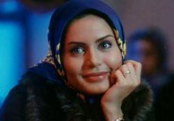 فیلم سینمایی سلام بر عشق  www.filimo.com/m/GkU4i