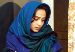 فیلم سینمایی عبور از غبار  www.filimo.com/m/grzfM