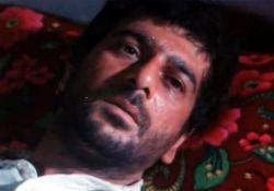 فیلم سینمایی گردباد  www.filimo.com/m/hwQvU