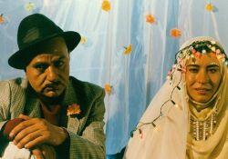 فیلم سینمایی روبان قرمز   www.filimo.com/m/S1vt2