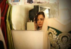 فیلم سینمایی هفت و نیم  www.filimo.com/m/5PkB9