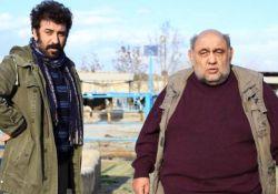 فیلم سینمایی اژدر  www.filimo.com/m/AKR8u