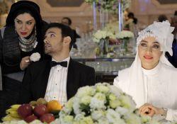 فیلم سینمایی بی وزنی  www.filimo.com/m/HaeV3