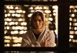 فیلم سینمایی لتیان  www.filimo.com/m/ICL1d