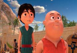 انیمیشن بنیامین  www.filimo.com/m/am0x3