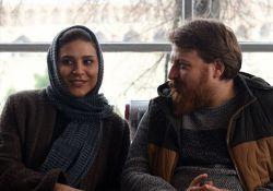 فیلم سینمایی رضا  www.filimo.com/m/qlahg