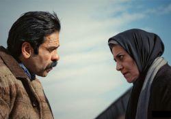 فیلم سینمایی ایستگاه اتمسفر  www.filimo.com/m/wq9nx