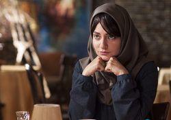 فیلم سینمایی گیلدا  www.filimo.com/m/wRkhd
