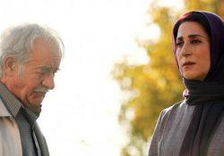 فیلم سینمایی در سکوت  www.filimo.com/m/okiga