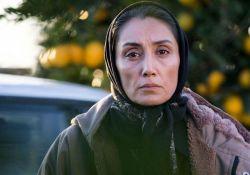 فیلم سینمای روزهای نارنجی  www.filimo.com/m/vin5b