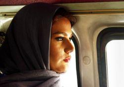فیلم مستند باتلاق وان  www.filimo.com/m/s3cn5