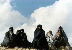 فیلم سینمایی تا غروب  www.filimo.com/m/TnpM6