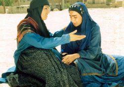 فیلم سینمایی دستمزد  www.filimo.com/m/4bz9x