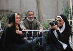 فیلم سینمایی اخراجی ها 3  www.filimo.com/m/hn8o1