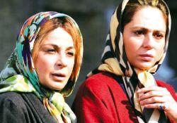 فیلم سینمایی به وقت خماری  www.filimo.com/m/b6v5u