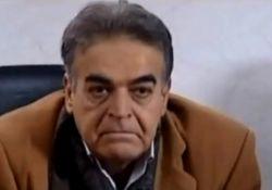 فیلم سینمایی بابای اجباری   www.filimo.com/m/bfjkx