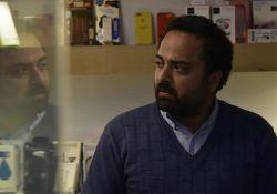 فیلم سینمایی در وجه حامل  www.filimo.com/m/3cam7