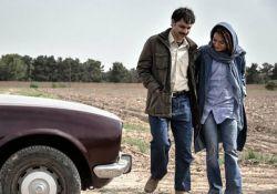 فیلم سینمایی ناگهان درخت  www.filimo.com/m/unm9e