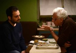 فیلم سینمایی جمشیدیه  www.filimo.com/m/jymvx