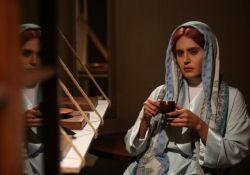 فیلم سینمایی سراسر شب  www.filimo.com/m/f5c13