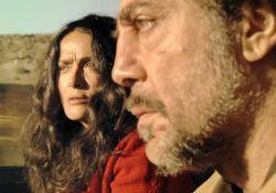 فیلم سینمایی راه های نرفته  www.filimo.com/m/EvBNT