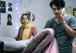 فیلم سینمایی مردن در آب مطهر  www.filimo.com/m/mo0gx