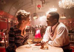 فیلم سینمایی یک پادشاهی متحد  www.filimo.com/m/vJjeG