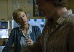 فیلم سینمایی محبت غریبه ها  www.filimo.com/m/EYPJx