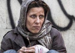 فیلم سینمایی دارکوب  www.filimo.com/m/f8q0g
