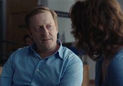 فیلم سینمایی عشق معمولی  www.filimo.com/m/pImAQ