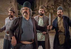 فیلم سینمایی داش آکل  www.filimo.com/m/czjhn