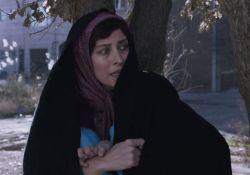 فیلم سینمایی ماجان  www.filimo.com/m/6nhaw