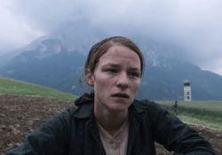 فیلم سینمایی یک زندگی پنهان  www.filimo.com/m/mu7hL