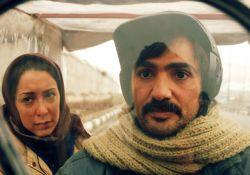 فیلم سینمایی دعوت  www.filimo.com/m/cpIMb
