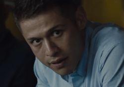 فیلم سینمایی حق حساب گیر  www.filimo.com/m/AgjcW