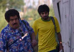 فیلم سینمایی آبادان یازده 60  www.filimo.com/m/d4smx