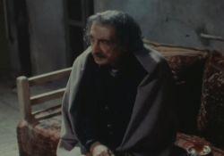 فیلم سینمایی کیفر  www.filimo.com/m/FSMDw