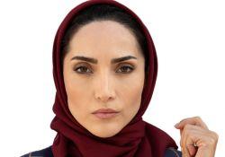سریال مردم معمولی  www.filimo.com/m/82692
