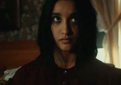فیلم سینمایی آزادانه برخاستن  www.filimo.com/m/2qcJB