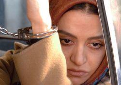 فیلم سینمایی با دست های خالی  www.filimo.com/m/mtuf4