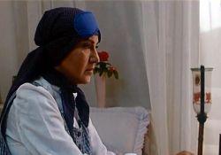 فیلم سینمایی اقلیما  www.filimo.com/m/VFmxh