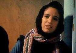 فیلم سینمایی روایت های ناتمام  www.filimo.com/m/cset6
