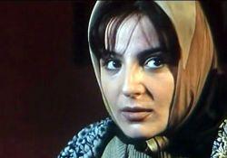 فیلم سینمایی جنایت  www.filimo.com/m/umzwq