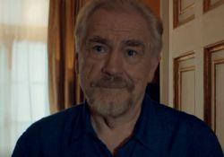 فیلم سینمایی خلیج سکوت  www.filimo.com/m/NGBap